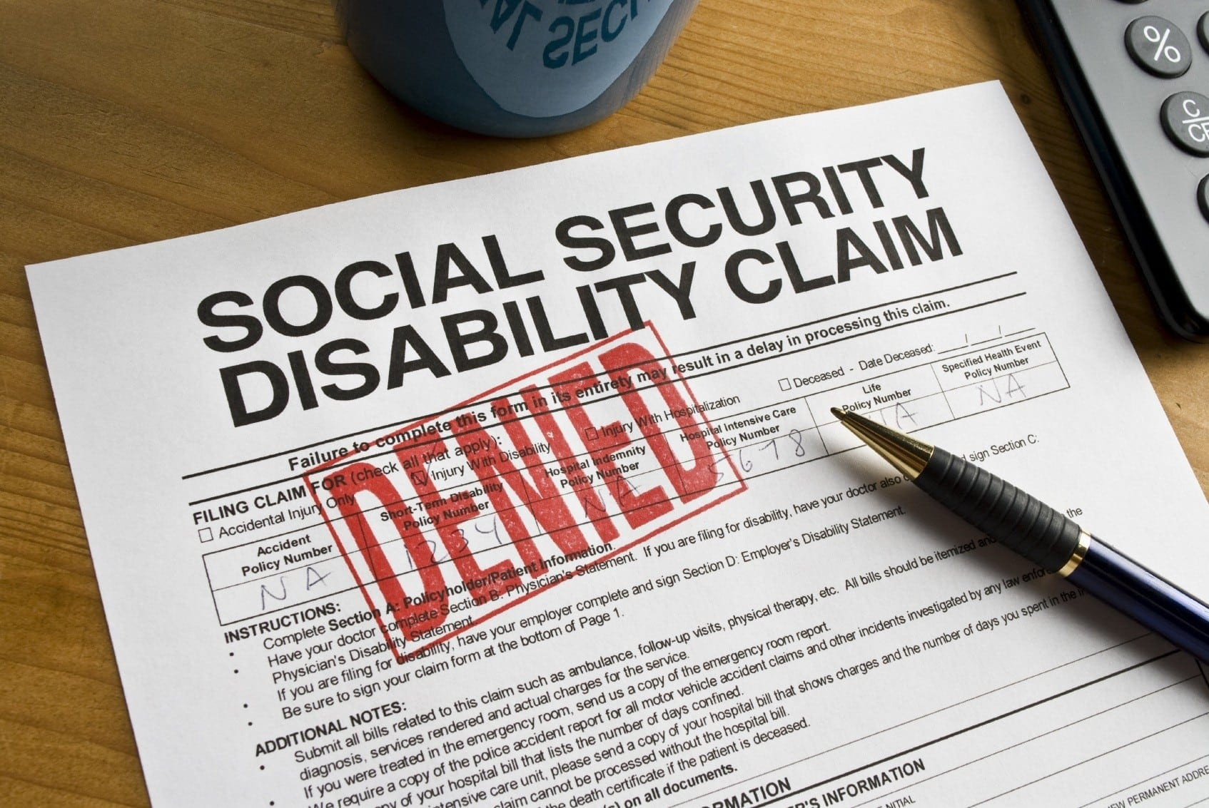 Social_Security_Disability_Attorneys
