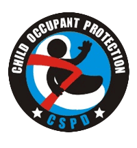 Child Occupant Protection Program