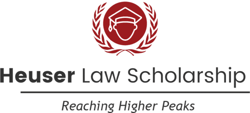 Heuser Law Scholorship