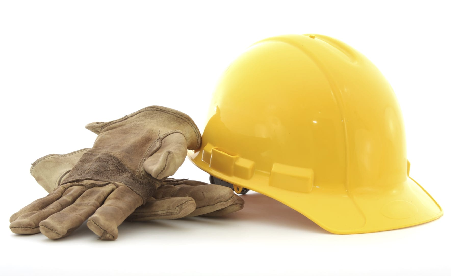 Colorado Work Injury Lawyers: Answering Three Workers' Compensation Questions