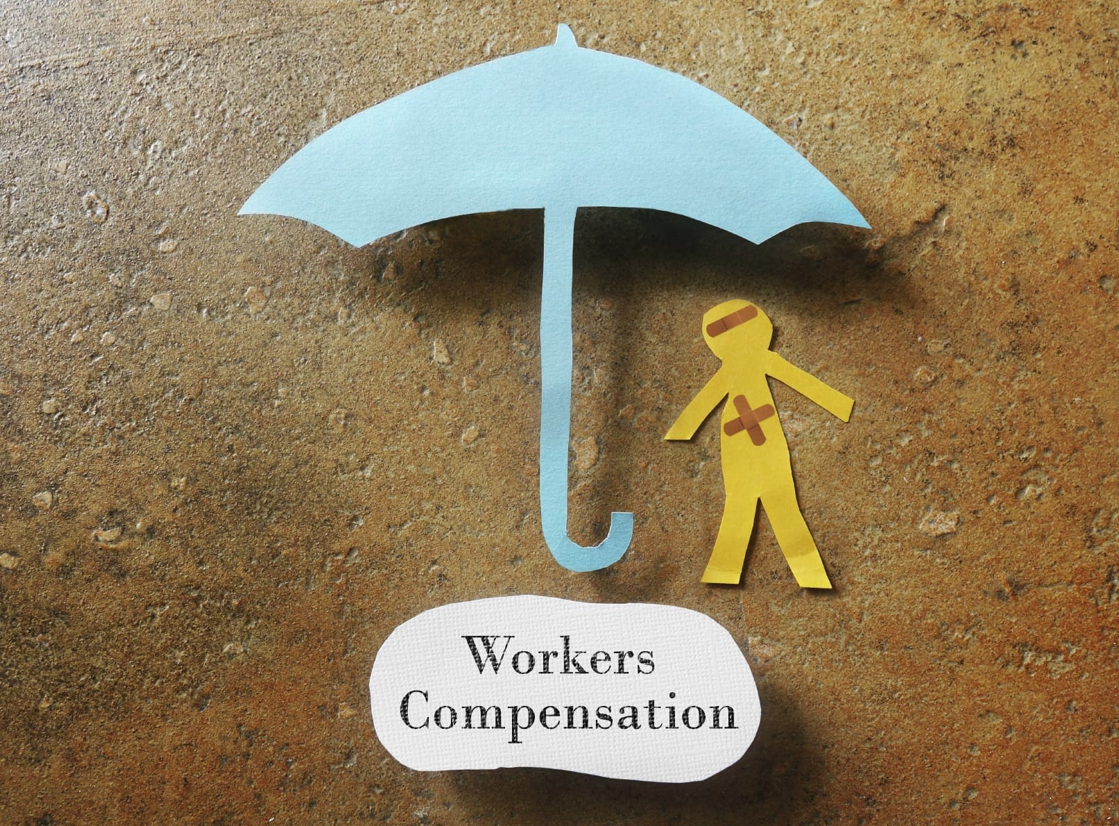 Pueblo Workers' Comp Lawyers Discuss 4 Common Workers' Comp Mistakes