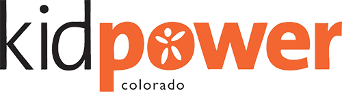 Kidpower of Colorado