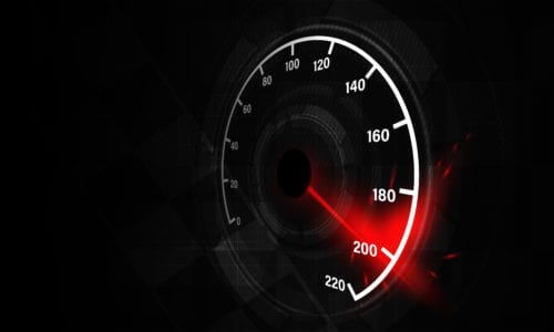 speedometer-on-car-reading-200